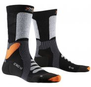 X-Socks X-Country Race 4.0