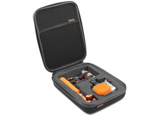 XSories Maletín Small Capxule Soft Case