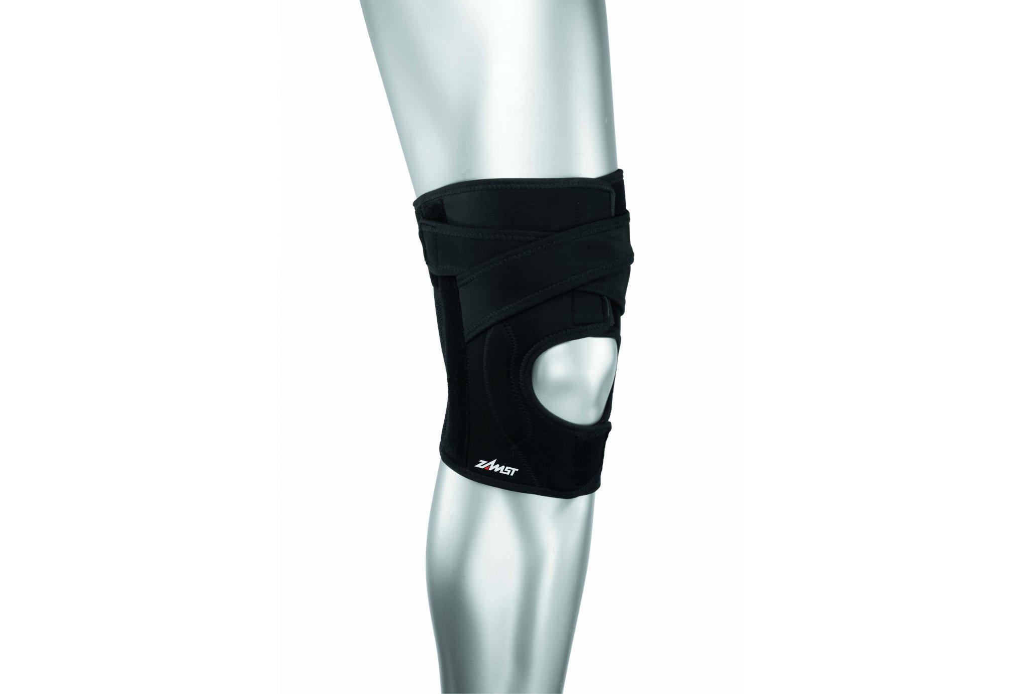 Zamst Genouillère de stabilisation EK-5 Protection musculaire & articulaire