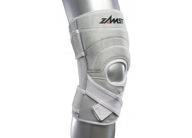 Zamst Genouillère ZK-7