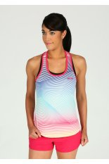 Zoot Chill Out Print W