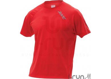 Zoot Tee-shirt Active Run M