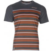 Zoot Tee-shirt West Coast M